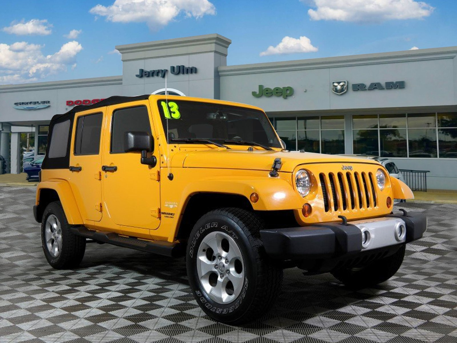 Jeep Wrangler on willys mb, dodge durango, 2013 jeep phoenix, jeep commander, 2013 jeep sorento, jeep compass, 2013 jeep interior, toyota 4runner, jeep cherokee, jeep renegade, 2013 jeep cherokee laredo, 2013 jeep comanche, jeep liberty, 2013 jeep cj7, jeep patriot, 2013 jeep compass, jeep comanche, ford bronco, 2013 jeep liberty, 2013 jeep convertible, 2013 jeep 10th anniversary anvil, 2013 jeep rubicon, 2013 jeep explorer, 2013 jeep patriot, toyota land cruiser, ford explorer, 2013 jeep colors, 2013 jeep cj8, custom black wrangler, 2013 jeep rogue, 2013 jeep commander, 2013 jeep grand cherokee, jeep cj, jeep gladiator, toyota tacoma, jeep wagoneer, land rover defender, jeep grand cherokee, dodge dakota,