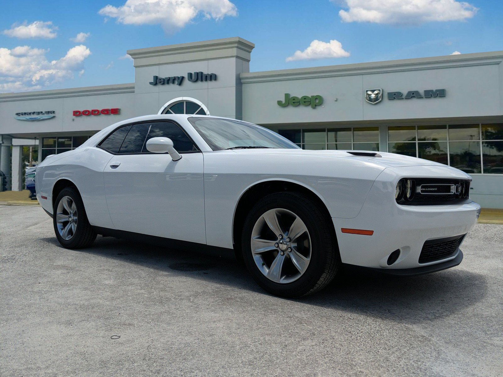 dodge used challenger rwd chittenango owned sxt inventory in pre car