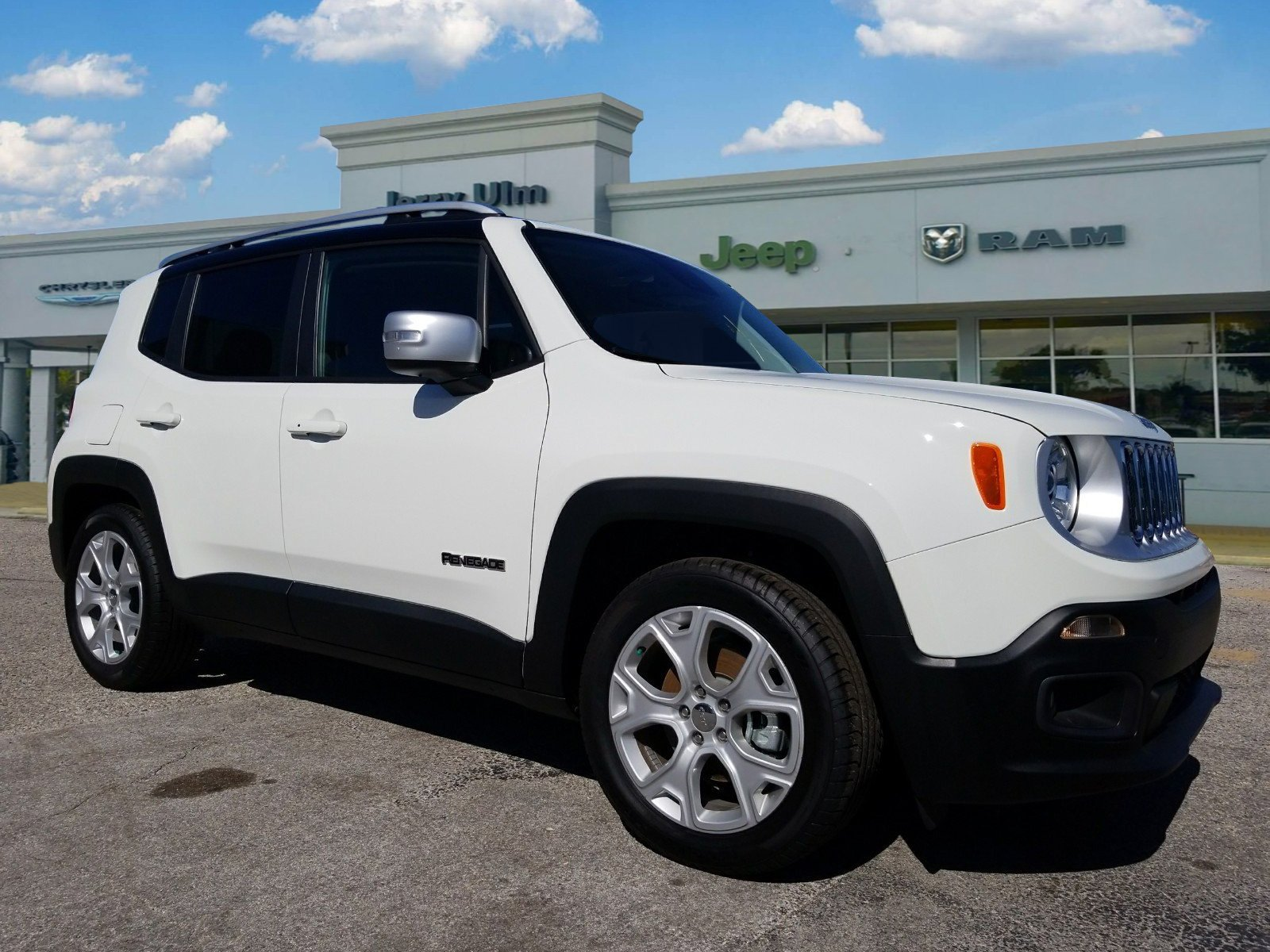 sale uk used renegade jeep motors cars co for